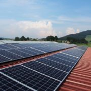 50-kw-solar-pv-power-generation-system