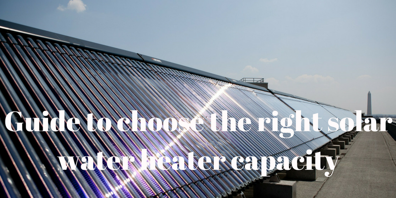 solar-water-heater-capcity