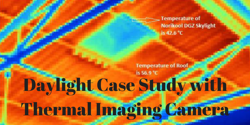 daylight-case-study-with-thermal-image-camera