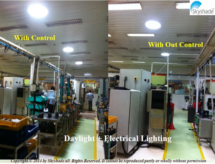 lighting-controls