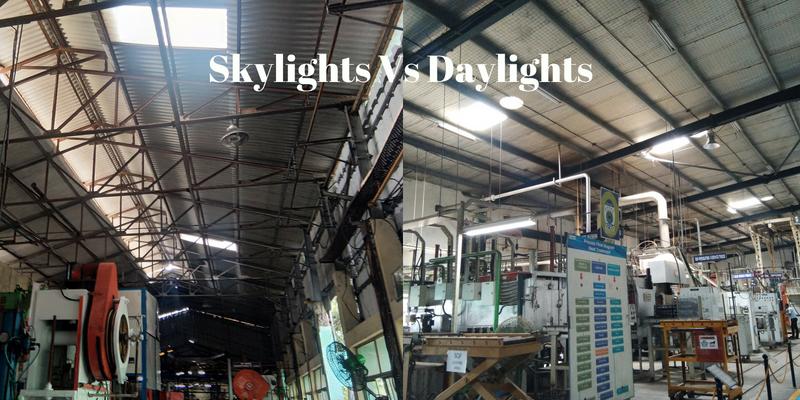 skylights-vs-daylights