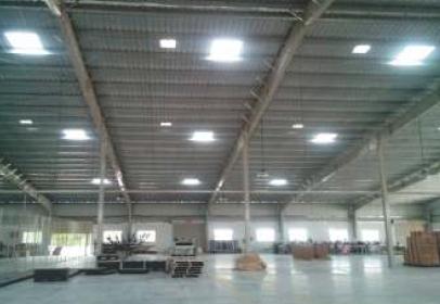 skyshade-norikool-textile-industry