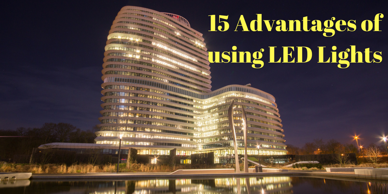 15-advantages-of-led-lights