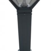 Solar Lawn Light - SL006