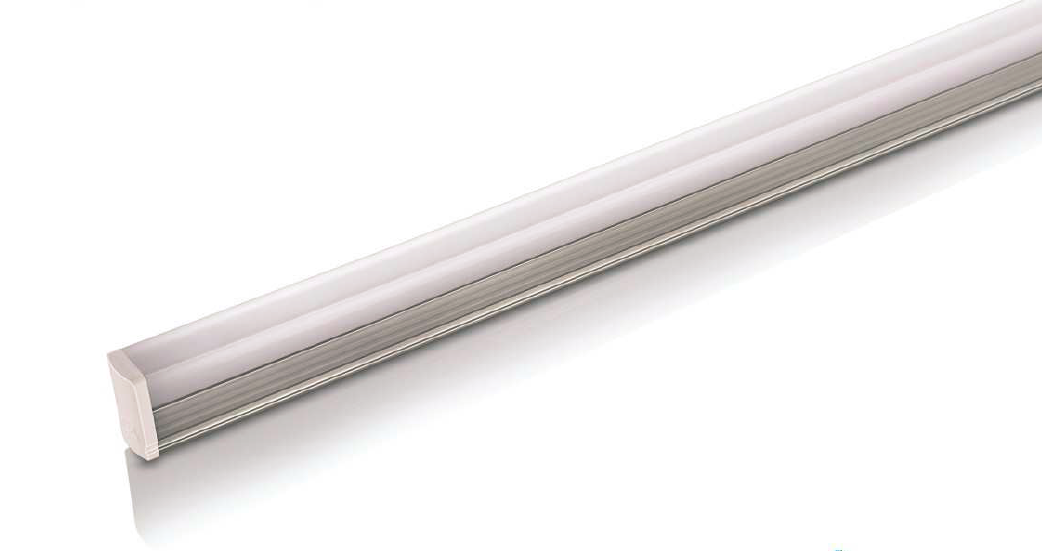 SYSKA LED T5 Batten SSK-SQ