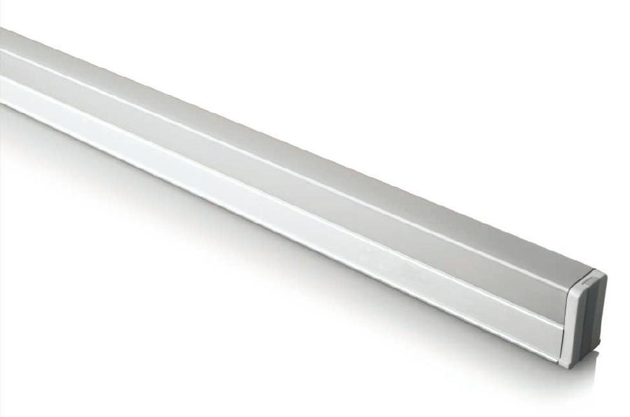 SYSKA LED T5 Batten SSK-SQ