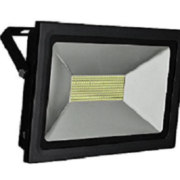 Flood Light_SYSKA_BLE_120W