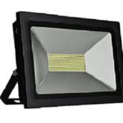 Flood Light_SYSKA_BLE_150W