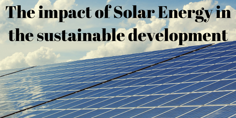 sustainable-development-due-to-solar-energy