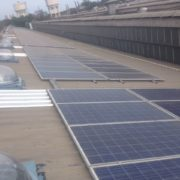 4 Kw-on-grid-solar-pv-power-plant
