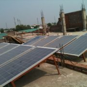 3KW-on-grid-solar-pv-power-plant