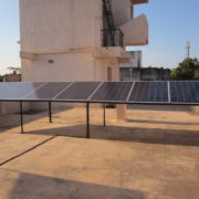 8KW-On-Grid-Solar-PV-Power_plant