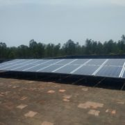 5KW-on-grid-solar-power-plant
