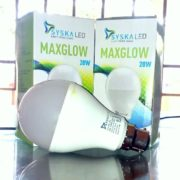 SYSKA-LED-MAXGLOW-BULB-SSK_SRL-20W-HG